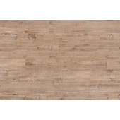 MF4263 Dub Woodwork