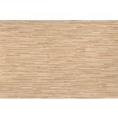 MF4301 Woodsticks
