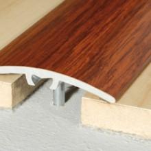 prechodove listy na plavajucu podlahu okn a dvere. Black Bedroom Furniture Sets. Home Design Ideas