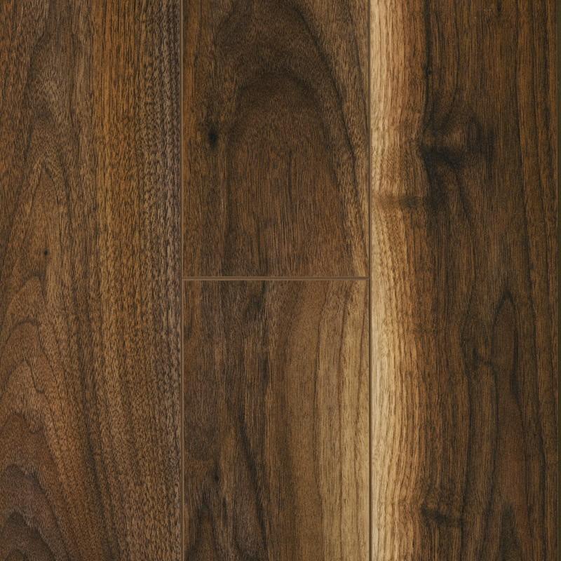 60516 Orech Čierny - úzke lamely