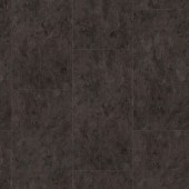 0001 Negra