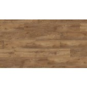 0445 Rustic Oak / dlhý formát / na lepenie