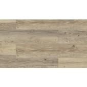 0455 Long Board / 4V drážka
