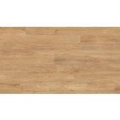 0796 Swiss Oak Golden / úzky formát / na lepenie