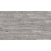 0846 Swiss Oak Pearl / široký formát / na lepenie