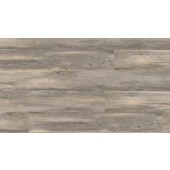 0856 Paint Wood Taupe / na lepenie