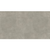 0866 Bloom Taupe