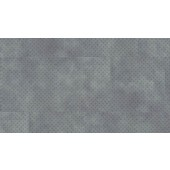 0867 Bloom Grey