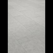 DA119 Toronto Concrete / 4V drážka