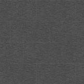 1058 Gentleman Grey / na lepenie
