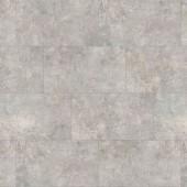 1059 Secret Garden White / na lepenie