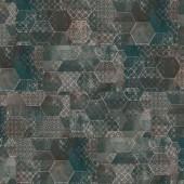 1064 Prado Green / na lepenie