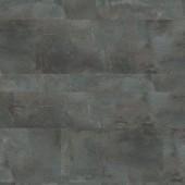 1069 Etna Dark / na lepenie