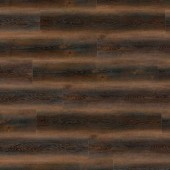 1074 Diesel Burnt / na lepenie