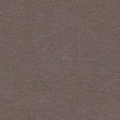 1076 Gentleman Tweed / na lepenie