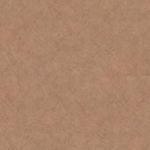 1078 Tatami Raffia / na lepenie