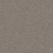 1083 Gentleman Taupe / na lepenie