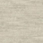 1188 Travertino Beige / na lepenie