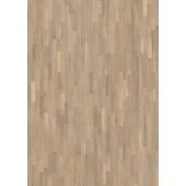 Dub Abetone / matný lak / 3-lamelový dizajn