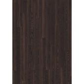 Dub Black Copper / lak / 1-lamelový dizajn / mikro 4V drážka