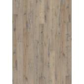 Dub Indossati / prírodný olej / 1-lamelový dizajn / 2V drážka