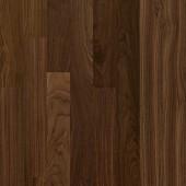 Orech americký Philadelphia / saténový lak / 2-lamelový dizajn
