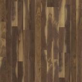 Orech americký Georgia / prírodný olej / 2-lamelový dizajn