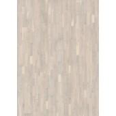 Dub Limestone / matný lak / 3-lamelový dizajn