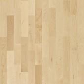 Javor kanadský Toronto / saténový lak / 3-lamelový dizajn
