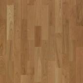 Čerešňa americká Savannah / saténový lak / 3-lamelový dizajn