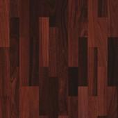 Jarrah Sydney / saténový lak / 3-lamelový dizajn
