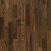 Orech americký Montreal / saténový lak / 3-lamelový dizajn