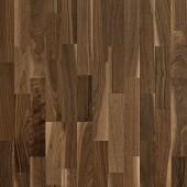 Orech americký Hartford / saténový lak / 3-lamelový dizajn