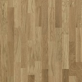 Dub Siena / prírodný olej / 3-lamelový dizajn