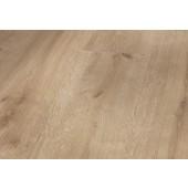 Dub brúsený / 1-lamelový dizajn