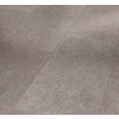Granit šedý / 4V drážka
