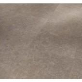 Granit perlovo šedý / 4V drážka