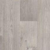 1750 Timber Perle