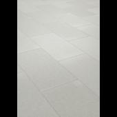 DA120 Miami Concrete / 4V drážka