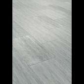 DA118 Soho Concrete / 4V drážka
