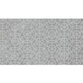 2076 Mandala Clear