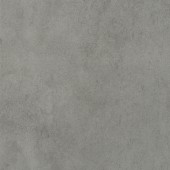 2152 Shade Grey