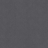 2208 Sisal Black