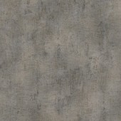 2218 Rough Taupe