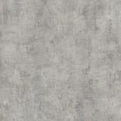 2225 Rough Light Grey