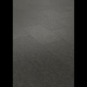 DA122 Broadway Concrete / 4V drážka
