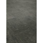 DA123 Manhattan Concrete / 4V drážka