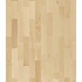Javor kanadský Activity Floor / saténový lak / 3-lamelový