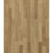 Dub Activity Floor / saténový lak / 3-lamelový