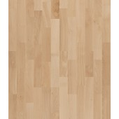 Buk Activity Floor / saténový lak / 3-lamelový